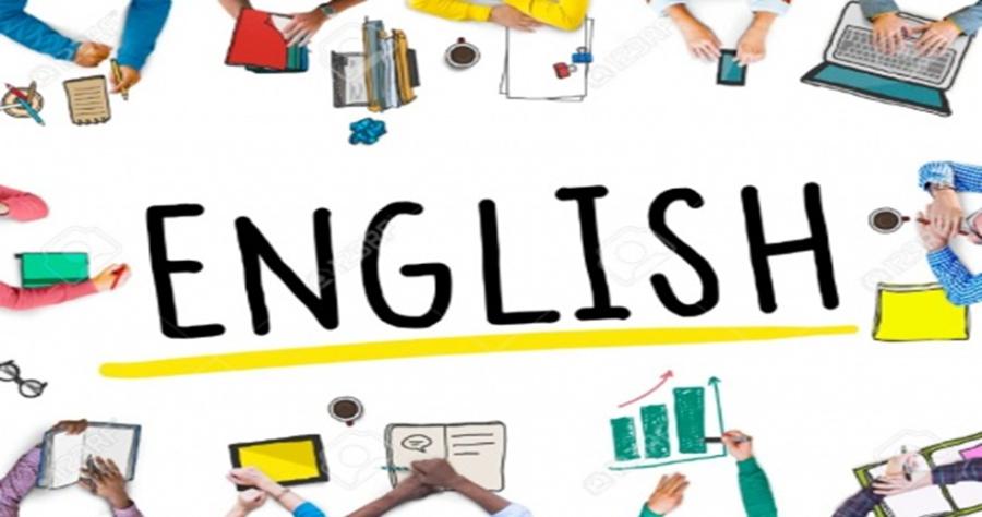 konkurs-english