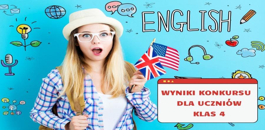 konkurs-jezyk-angielski